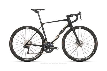X-ROAD Team Issue Di2