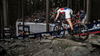 NOVE MESTO WORLD CUP IS DONE!