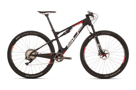 TEAM XF 29 ISSUE Di2