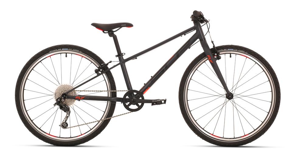 6098-f-l-y-26-matte-dark-grey-black-neon-red--970x600-high.jpg
