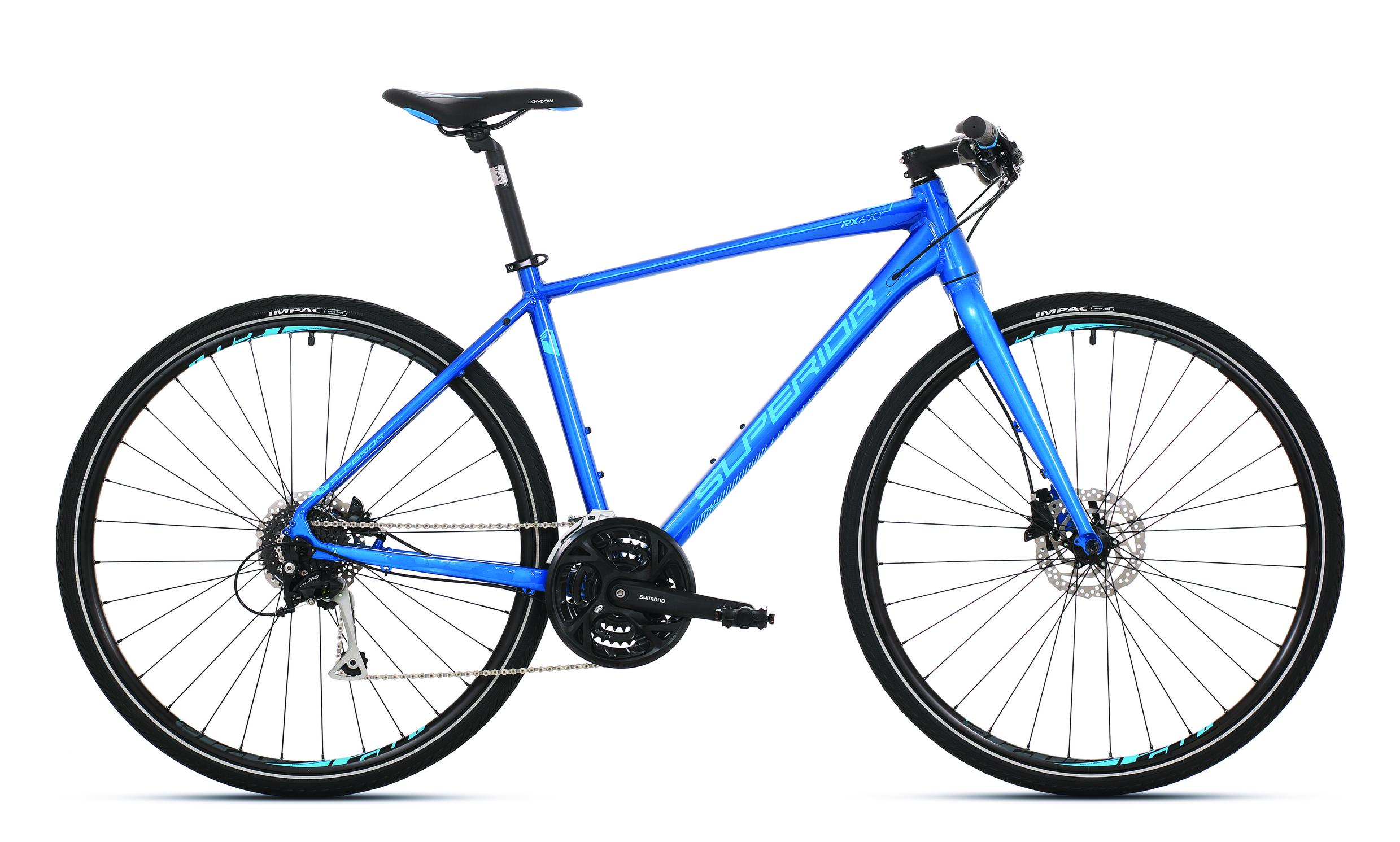 superior fahrrad kaufen